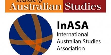 New editors sought for Journal of Australian Studies