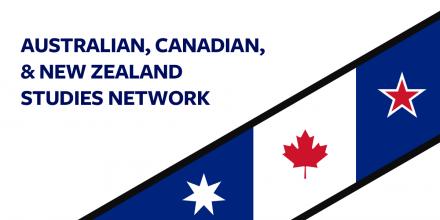 CfP: Journal of Australian, Canadian, and Aotearoa New Zealand Studies