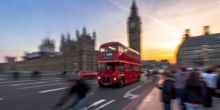 King's College London seeking Senior Lecturer in Australian Studies