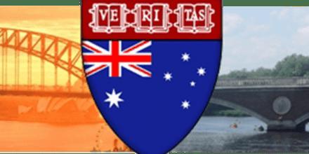 CfA: Gough Whitlam and Malcolm Fraser Chair in Australian Studies at Harvard University