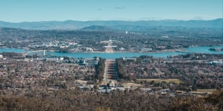 Canberra confidential: from Y-plan to why plan?