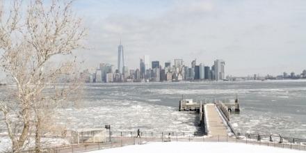 AuSI New York bound: 2020 Winter Institute, NYU
