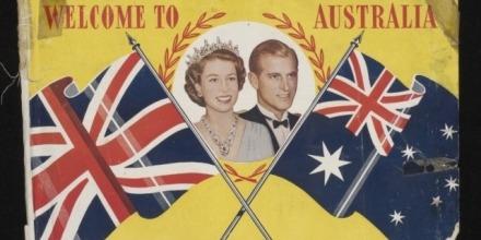 CfP: Australian responses to the reign of Queen Elizabeth II, 1952-2022