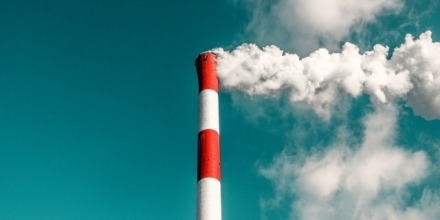 Low emissions technologies and Australia's energy future with Kenneth Baldwin