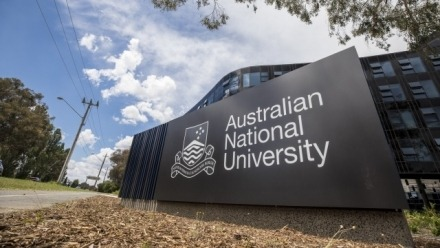 New ANU Scholarship for the Study of Australian Politics