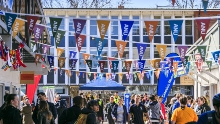Disciplines ranked top 20 in the QS World University Rankings 2020