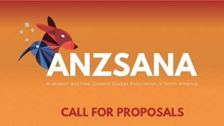 ANZSANA Annual Conference - Call for Proposals