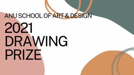 2021 Drawing Prize Finalists and Winner Exhibition & Announcements