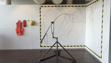 The CAPO Emerging Artists' Exhibition & Prize