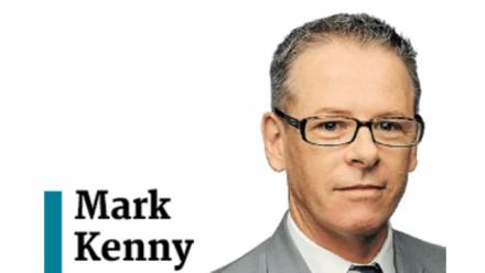 Senior Press Gallery Journalist Joins Australian Studies Institute at ANU