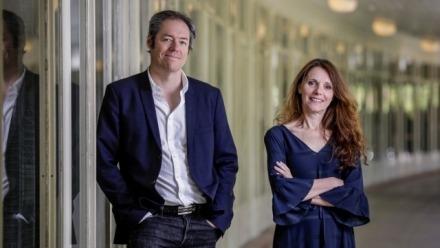 ANU Academics to Co-Direct Menzies Australia Institute