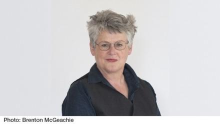 Dr Robyn McKenzie named inaugural Australian National Fellow