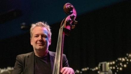 Brendan Clarke to peform at Sydney Sacred Music Festival