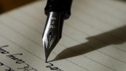 CfP: The Mabo Legacy in Australian Writing