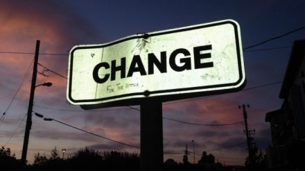 Annabel Crabb on Australia's moment of change: New Democracy Sausage