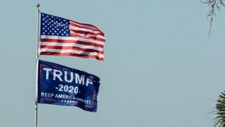 Democracy Sausage US: And breathe…