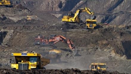 Democracy Sausage: Malcolm Turnbull: Australia post-coal