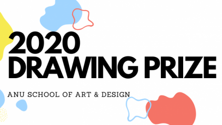 2020 Drawing Prize Public Reception