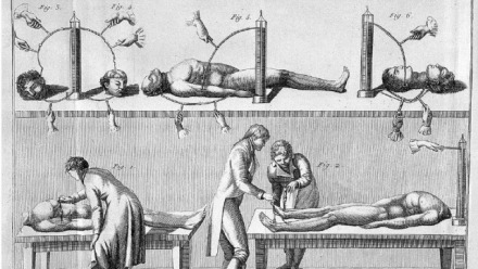 Conference | Frankenstein: Two Hundred Years of Monsters
