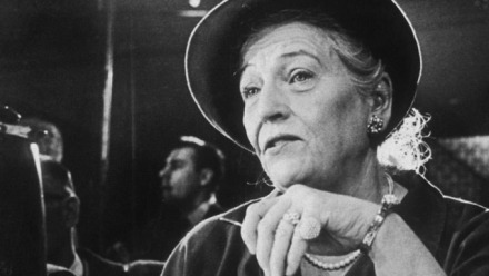 "Pearl S. Buck, Intersectionality, and ""China"", 1931-1941"