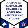 Call for Papers: Journal of Australian, Canadian, and Aotearoa New Zealand Studies